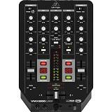 BEHRINGER Pro Mixer [VMX200USB] - Dj Mixer